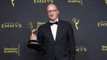 Le réalisateur de Leaving Neverland, Dan Reed, n'a pas apprécié les blagues de Dave Chappelle!