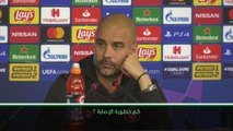 كرة قدم: دوري أبطال أوروبا: سيتي سيفتقد ستونز لمدة خمسة أسابيع بداعي الإصابة