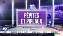 Pépites & Pipeaux: Mediawan - 18/09