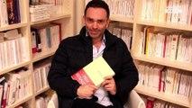 Yann Moix : son frère Alexandre a-t-il raconté des mensonges ? Un message interroge