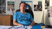 Cinéma à Caen. Bertrand Blier au Lux : « Un génie qui nous tend un miroir »