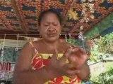 DVD TAHITI et POLYNESIE