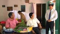 Phim Việt Nam - Sống Gượng Tập 8