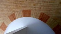 VIDEO: A tour of the newly completed conversion of the former Quarrington School