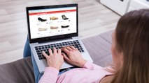Online Shopping: Ways to Save Money