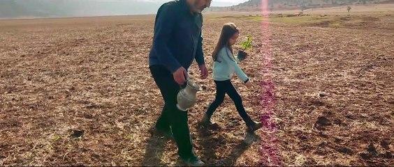 Şahin Çokbilir - Bilir misin - Enstrumantal (Official Video)