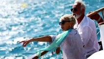 What You Need to Know to Retire Abroad