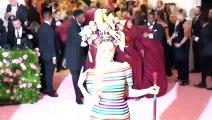 Celebrity Closeup: Cara Delevingne