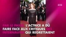 Laura Smet : Nathalie Baye dévoile un adorable cliché de sa fille
