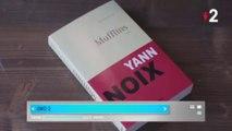 Yann Noix - Groland - CANAL+