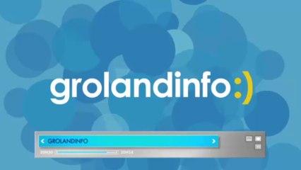 Grolandinfo du 14/09/2019 - Groland - CANAL+