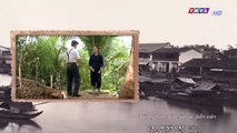 Tiếng sét trong mưa tập 16 ~ Phim Việt Nam THVL1 ~ Phim tieng set trong mua tap 17 ~ Phim tieng set trong mua tap 16