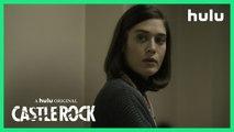 Castle Rock Season 2 Teaser - Tv Series Horror 2019