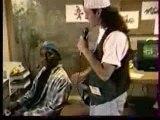 VHS Promo Nintendo Player - Donkey Kong Country