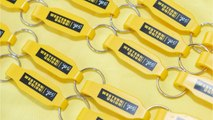 Amazon Partnering With Western Union