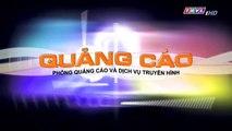 Tiếng sét trong mưa tập 15 - Full trọn bộ - Phim tieng set trong mua tap 16 - Phim Việt Nam THVL1 - Phim tieng set trong mua tap 15