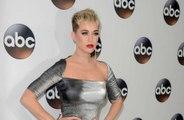 Katy Perry ve Taylor Swift ateşkes imzaladı!