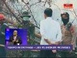Consider This: Apa Ada Dengan Jokowi?