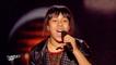 Phoebe Koyabe - Something's Got a Hold on Me (Etta James) (saison 02)