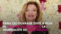 François Hollande : Valérie Trierweiler balance sur leurs retrouvailles