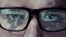 Facebook Teams Up With Ray-Ban To Create Smart Glasses