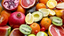6 foods that will boost your mental health