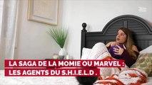 The Victim : c'est quoi cette nouvelle série sur France 2 le 7 octobre ?