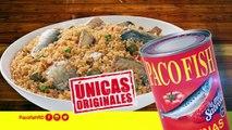 Hoy en Clases de cocina Tomates gratinados y crema de tomates 18/09/2019