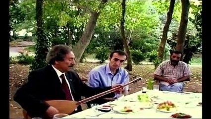 Ali Ekber Çicek Belgeseli - Dördüncü Bolüm (Official Video)