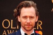 Tom Hiddleston asked for Chris Hemsworth punch