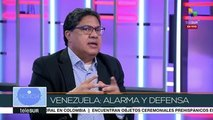 Es Noticia: FANB rechaza eventual activación del TIAR contra Venezuela