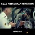 Funny Akshay Kumar clip on traffic rules is a hit on social media