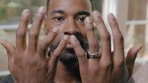 Big Interview: Calvin Johnson trailer