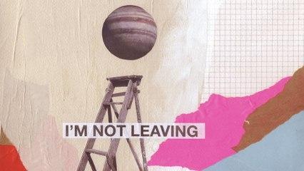 Keane - I'm Not Leaving