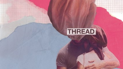 Keane - Thread