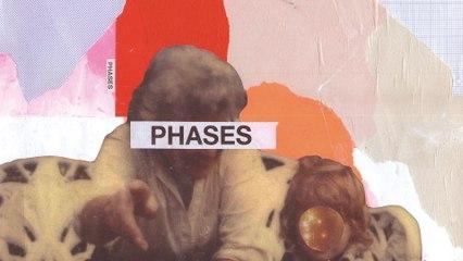 Keane - Phases