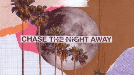 Keane - Chase The Night Away