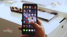 Dubaï se place sur le marché juteux des applications mobiles