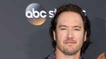 Mark-Paul Gosselaar Wasn't Approached for the 'Saved by the Bell' Revival
