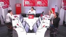 """Poulaillers incendiés dans l'Orne : """"C'est un acte terroriste"""", dit la présidente de la FNSEA"""