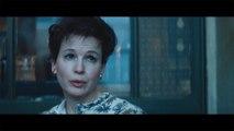 Renee Zellweger a dû renforcer ses muscles vocaux pour jouer Judy Garland!