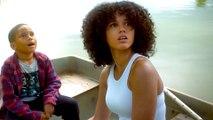 Raising Dion on Netflix - Official Trailer