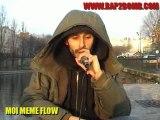 INTERVIEW de Moi Meme Flow - Le Meilleur de Moi Meme