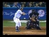 MLB 2000 World Series G1 - New York Mets @ New York Yankees - Full Game 480p  3of4