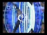 MLB 2000 World Series G1 - New York Mets @ New York Yankees - Full Game 480p  4of4