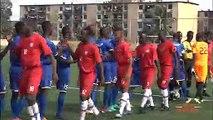 Football   Ligue 2 : Cosap s'impose face à la Jeunesse Club d'Abidjan