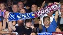 Football | Ligue des champions : Le résumé de la journée du mardi