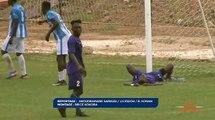 Football | Ligue 2 : Rentrée réussie pour le Lys de Sassandra 2-1 AS Denguelé