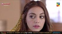 Malaal e Yaar Episode 12 HUM TV Drama 18 September 2019
