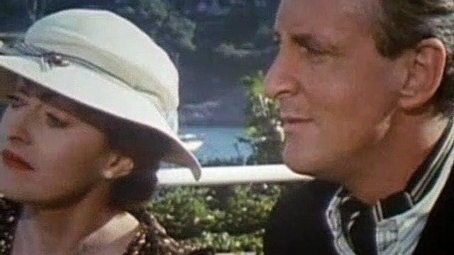 Agatha Christie's Poirot Season 2 Episode 1 Peril at End House (1990) Part 02